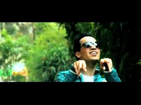 Juttni by billy x mp3 punjabi song download mrjatt